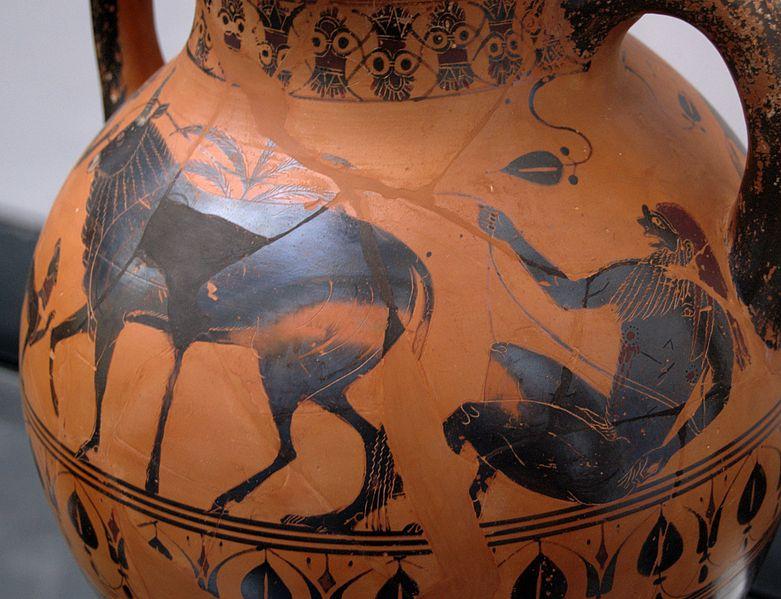File:Io Argos Staatliche Antikensammlungen 585.jpg