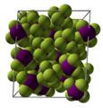 Iodine-pentafluoride-unit-cell-3D-SF.png