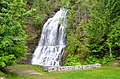 Ione Falls in British Columbia, Canada.jpg