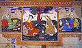 Iran 2016 Ispahan palais Chehel Sotun (14) modifié-1 (32536797340).jpg