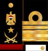IraqNavyRankInsignia-3.png