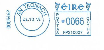 Ireland stamp type BF1.jpg