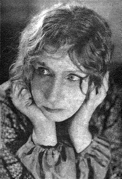 Irena Solska Polish actress.jpg