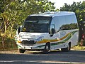 Irisbus Wing - Hugon Tourisme (Agde).jpg
