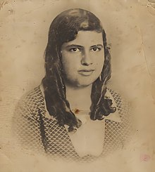 Irma Dulce Wikipedia A Enciclopedia Livre