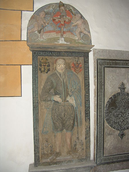 File:Irmelshausen St. Jakobus 042.jpg