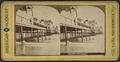 Iron Pier, Coney Island, from Robert N. Dennis collection of stereoscopic views 6.png
