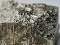 Iron pyrite (11929954663).jpg