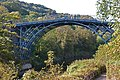 Ironbridge - geograph.org.uk - 1538263.jpg