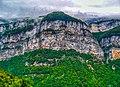 Isère en Massif du Vercors 10.jpg