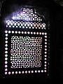 Isa Khan's Tomb Delhi ec-11.jpg