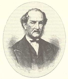 Isaac Featherston New Zealand politician
