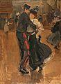 Isaac israels dancing at the moulin de la galette.jpg