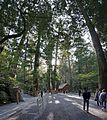 Ise grand shrine Naiku , 伊勢神宮 内宮 - panoramio (33).jpg