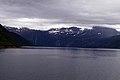 Isefjorden.JPG