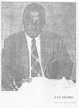 IsiThombe sikaRolfes Dhlomo.png