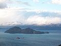 Isla Macía, Lago General Carrera, Aysén.jpg