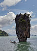 Isla Tapu, Phuket, Tailandia, 2013-08-20, DD 10.JPG