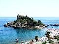 Isola Bella-Taormina-Messina-Sicilia-Italy-Castielli CC0 HQ - panoramio.jpg