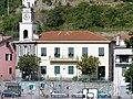 Isolabona-municipio.JPG