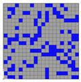 Isotropic Digital Materials 2.jpg