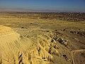 Israel-2013-Aerial 06-Negev.jpg