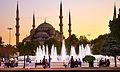 Istanbul (8082264517).jpg