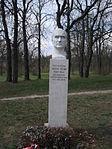 István Horthy sculpture.JPG