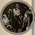 It's a Bear (1919) - 3.jpg