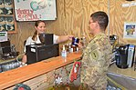 It's all about the service 131228-A-VT601-746.jpg