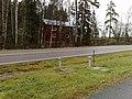 Itäväylä,Uusi Porvoontie,Sipoo - panoramio.jpg