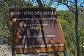 Itabira - State of Minas Gerais, Brazil - panoramio (76).jpg
