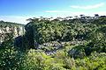 Itaimbezinho - Parque Nacional Aparados da Serra 30.JPG
