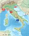 Italian Maritime republics-ka.png