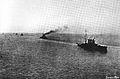 Italian siege of Tobruk.jpg