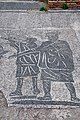 Italy-0265 - Vestibule Mosaic (5146722659).jpg