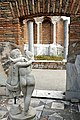 Italy-0467 - Cupid and Psyche (5164927595).jpg