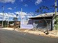 Itupeva - panoramio (247).jpg