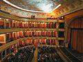 Ivan Franko National Academic Drama Theatre interior1.jpg