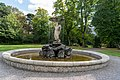 Iveagh Gardens, Dublin -155736 (48728548641).jpg