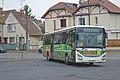 Iveco Bus Crossway Keolis Oise Chantilly.jpg