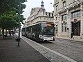 Iveco Urbanway 18 n°312, Troyes (2019).jpg