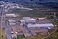 Ivon Watkins Dow factory, New Plymouth.jpg