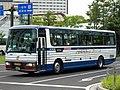 Iwatekenkotsu-1333.JPG