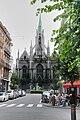 Ixelles Eglise St Boniface.jpg