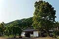Izushi Karo Yashiki04n4592.jpg