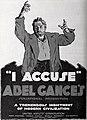 J'accuse (1919) - 2.jpg