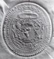 Ján Révai - ERB.png