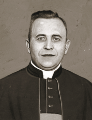 Józef Gawlina