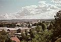 Jönköping - KMB - 16001000241866.jpg
